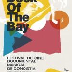 Dock of the Bay zinemaldiaren sariak: euskal musika taldeak, emakume mariatxiak eta surrealismoa