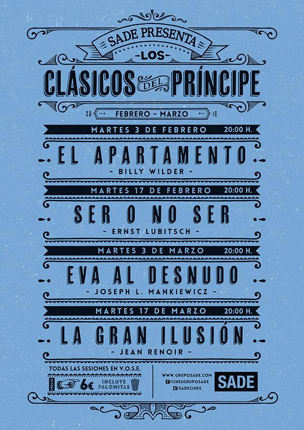 a4_rrss_clasicos_feb_mar
