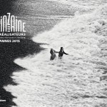 Bidegain zuberotarra, Fernando León de Aranoa eta Allende Cannesen, sail paraleloan