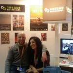 Basque Audiovisual Berlinalen: Euskadiko zinea munduari aurkeztuz