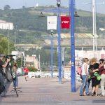 Euskaldunaren Emakumeak, ahaztutako emakumeak argira ekartzen