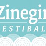 ZINEGIN FESTIBALA: hurrengo edizioa prestatzen Hazparnen