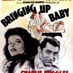 Hollywoodeko komediaren urrezko aroa Nosferatu berrian