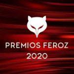 Euskal uzta oparoa Feroz izendapenetan