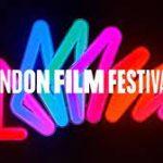 64 BFI London Zinemaldia: munduko zinea Londres eta aurten Britainia Haundi osora eramanez
