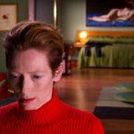 64 BFI London Zinemaldia: Almovodar, Kore-eda eta Spike Leeren proposamen desberdinak, Rossiren azken dokumentalarekin batera
