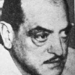 Luis Buñuel zinegile aragoiar unibertsala gogoan Tabakaleran