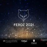 Euskal zinearen ordezkaritza zabala antzokian egingo diren 2021ko Feroz Sarietan