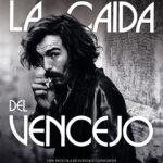 CANNES 74: 80ko hamarkadako Euskadin girotutako film labur batekin lehiatuko da Gonzalo Quincoces getxotarra