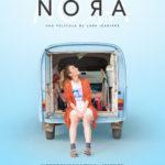 KRITIKA: 'Nora',  euskal kostaldetik noraezean dabilen neska gazte baten istorio polita dakarkigu Lara Izagirrek